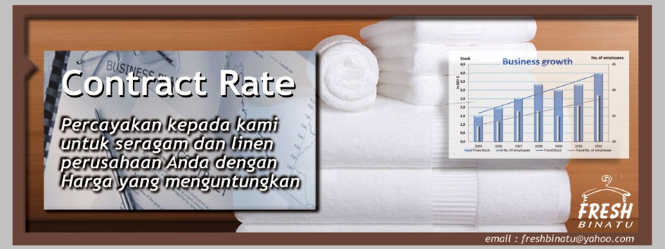 Contract Rate
