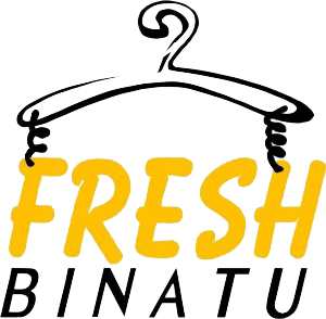 Fresh Binatu